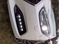 hyundai i40 lampa