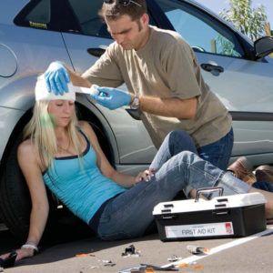 pierwsza-pomoc-wypadek
