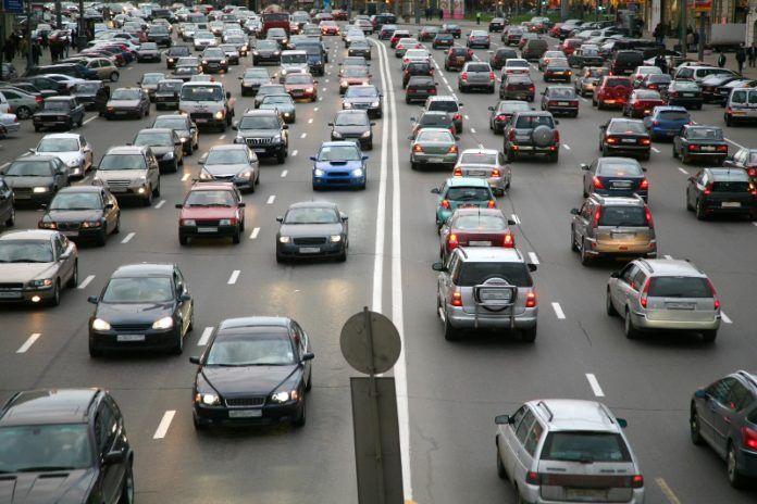Ćwierć miliona aut jeździ bez ważnego OC