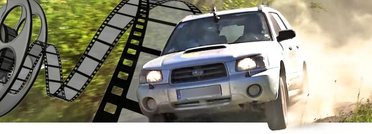Zlot Plejad Subaru