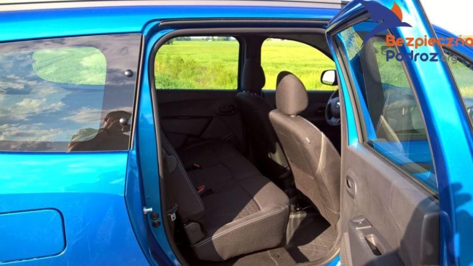 Dacia Lodgy 1,2 TCe 009
