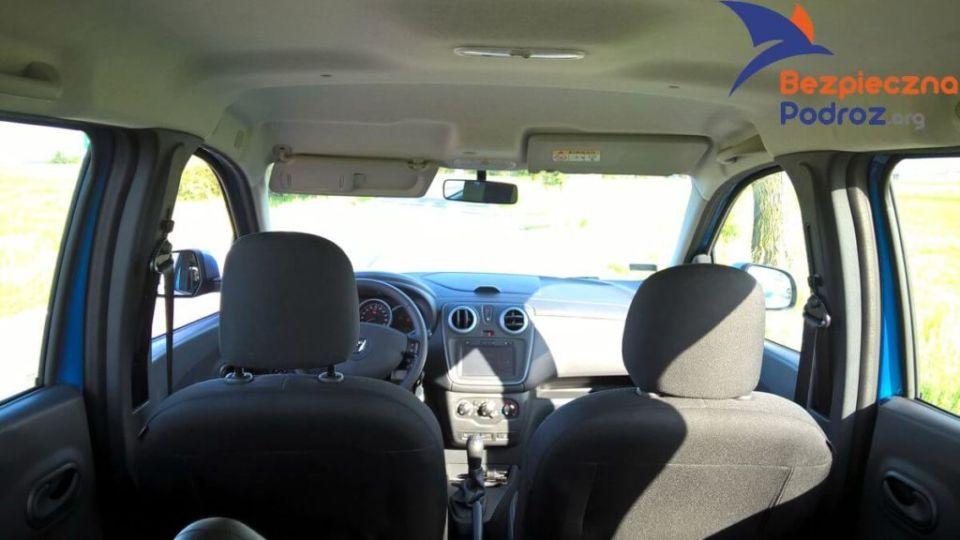 Dacia Lodgy 1,2 TCe 010
