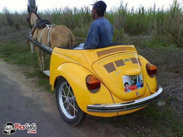 Bezpieczny zakup samochodu czyli co jest istotne