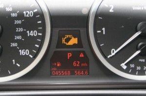 Bezpieczny zakup auta czyli stereotypy