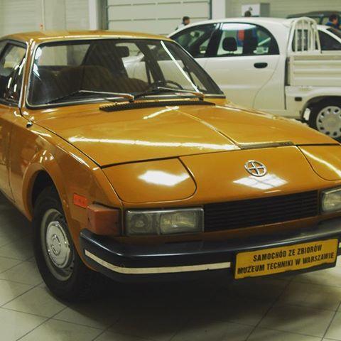 FSO Ogar 1500
