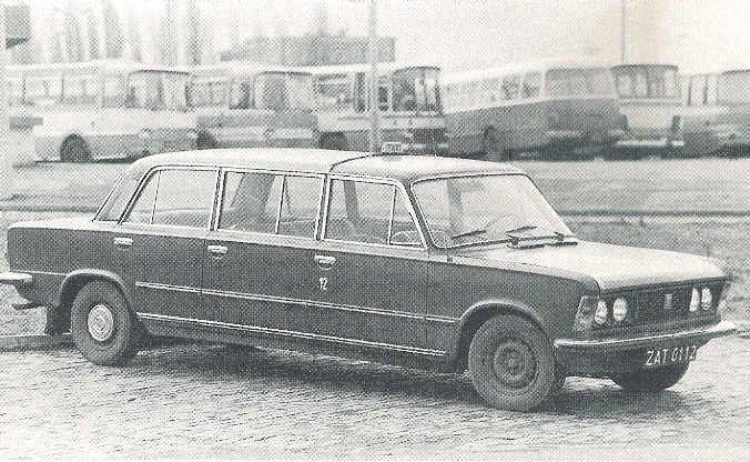 hist-jamnik5-1