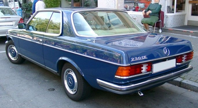 mercedes-w123-coupe-rear-20071_1