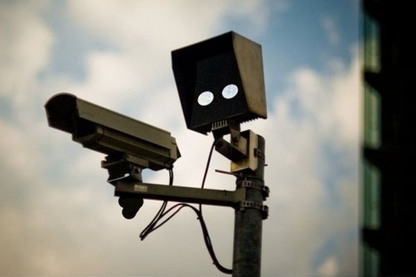 anuluj mandat fotoradary reaktywacja