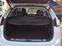 Test Ford Edge Twin Turbo Sport