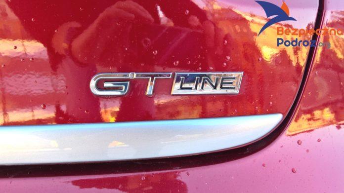 Bezpieczny Zakup Renault Clio GT Line kontra Seat Mii