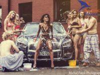 Bezpieczny Zakup Infiniti Q70 HYBRID i VW Passat GTE