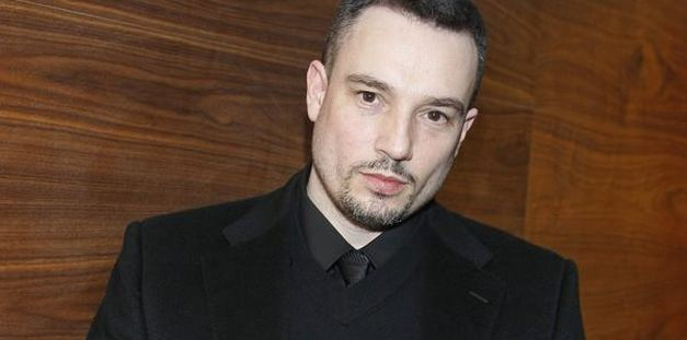 Jacek Stachursky