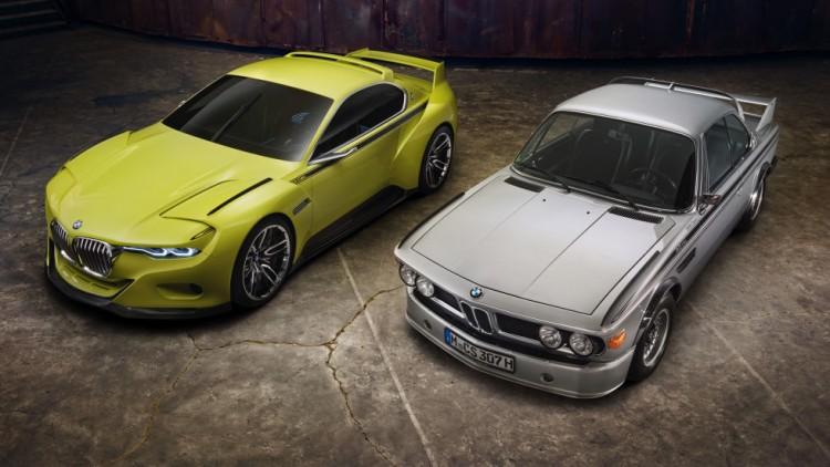 klasyczne auta