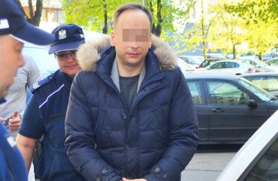 Wyrok w sprawie Dariusza K