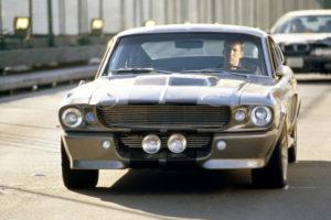 Filmy o sportowych autach
