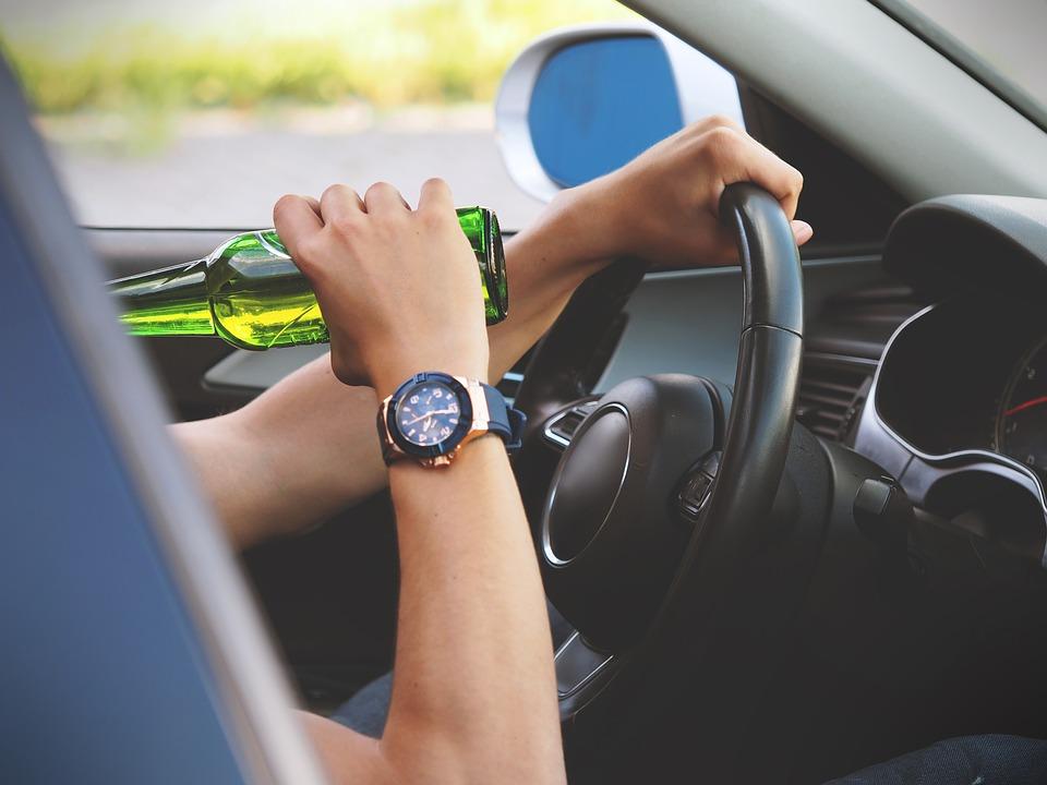 zawartość alkoholu