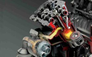 Tuning silnika diesla
