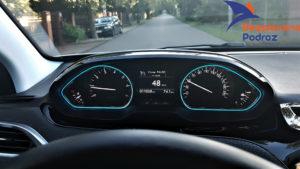 Peugeot 2008 PureTech 130KM