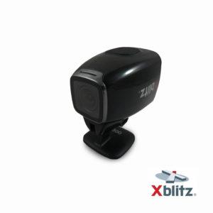 Mistrzowie Parkowania 3 konkurs fotograficzny z cennymi nagrodami Xblitz P500