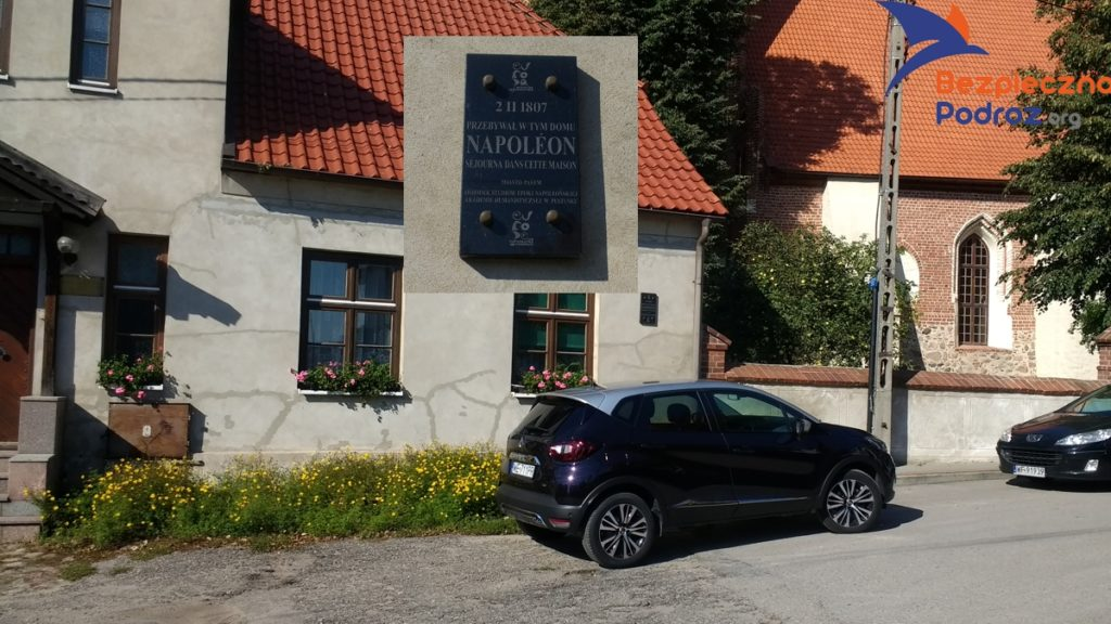 Bezpieczny Zakup Renault Captur TCe EDC 120 idealny do miasta