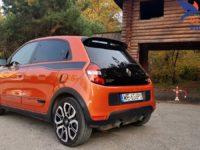 Bezpieczny Zakup Nissan Micra ig-t 90 oraz Renault Twingo GT TCe 110