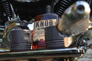 Prezent dla Faceta - fana motoryzacji