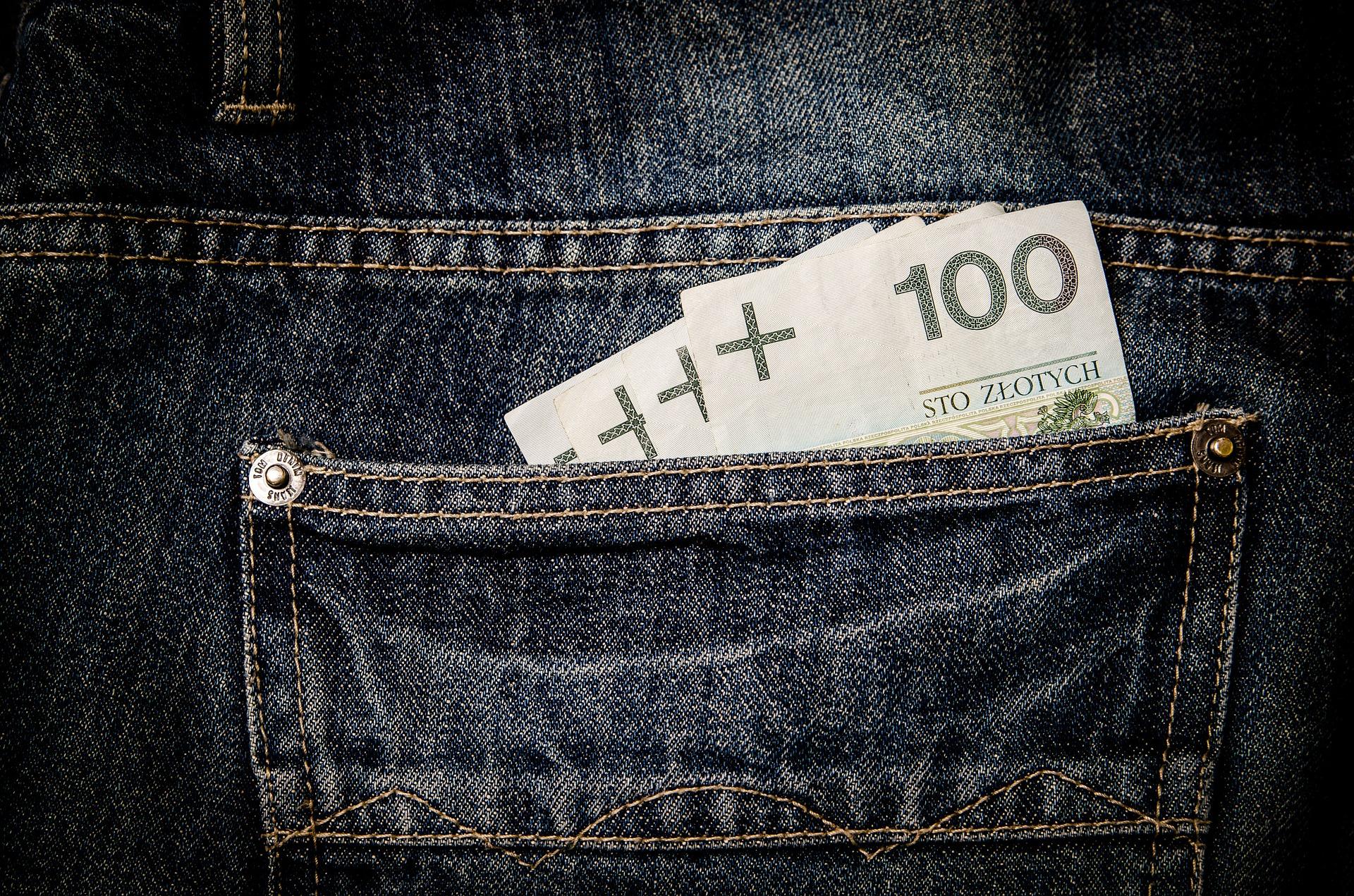 Anuluj Dług - jak pozbyć się natręta? 3