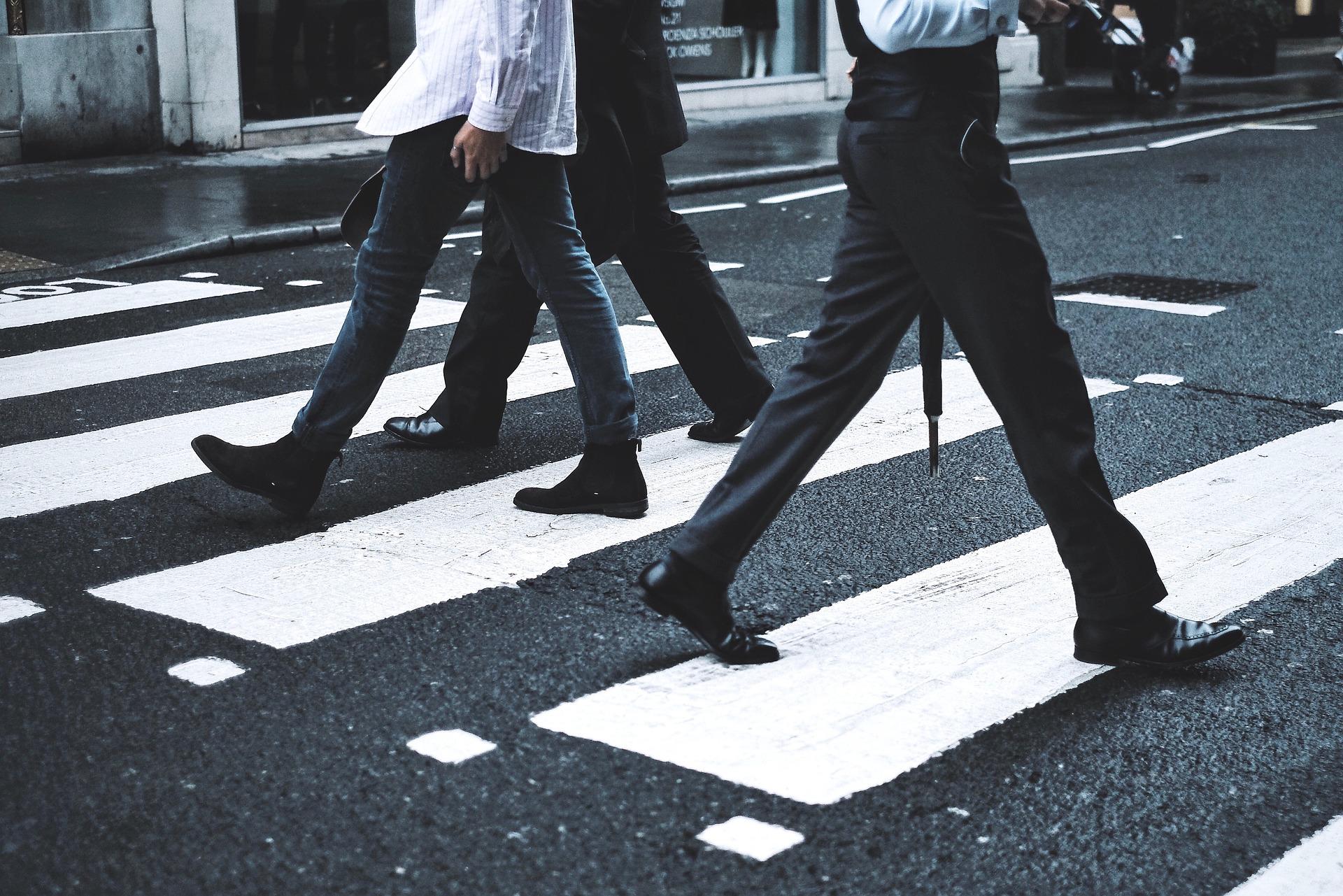 Jak uzyskać odszkodowanie ze zdarzenia drogowego