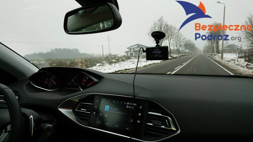 Bezpieczny Zakup Peugeot 308 PureTech 130 EAT6