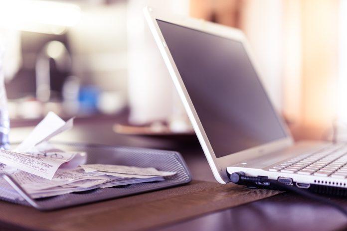 Anuluj Dług - jak ustrzec się oszustów finansowych ?