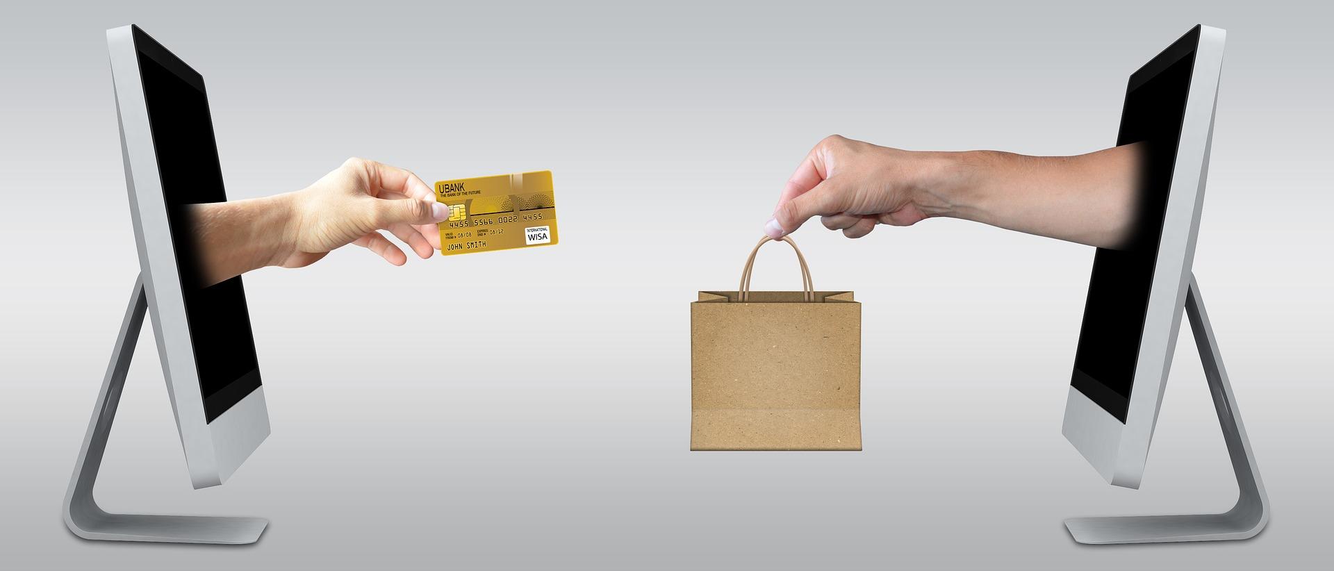Anuluj Dług - bezpieczna pożyczka