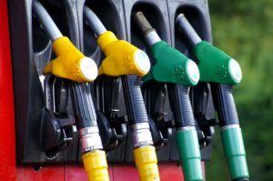 zniżki na paliwo