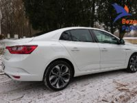 Bezpieczny Zakup Renault Megane GrandCoupe TCe 130 EDC