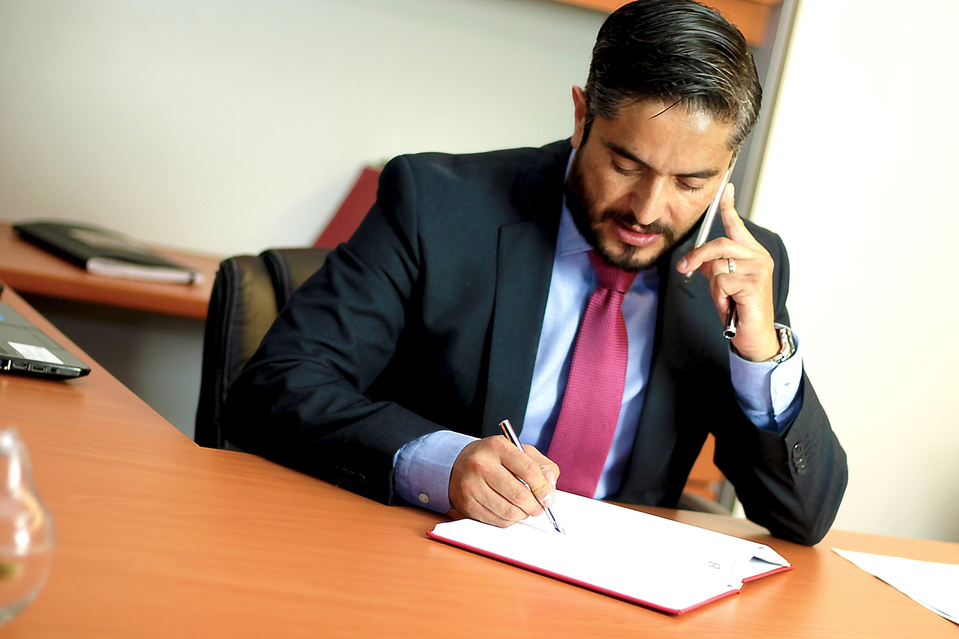 Anuluj Dług - zagrożenia finansowe przedsiębiorców