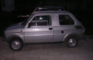 Fiat126p