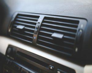 Jakie błędy popełniasz przy korzystaniu z klimatyzacji?