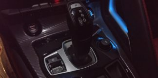 Jak dbać o automatyczną skrzynię biegów?