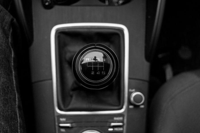 skrzynia automatyczna czy manualna