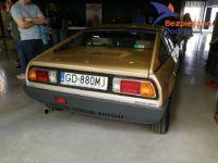 Auto Nostalgia 2018