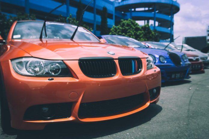 Chcesz kupić używane BMW?
