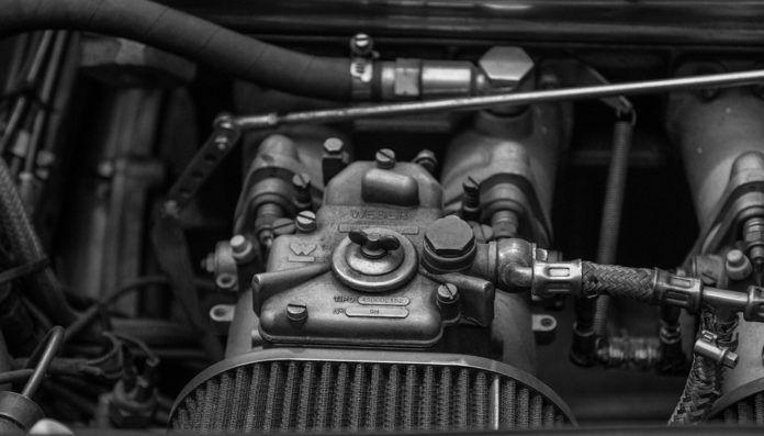 Co wybrać: tuning czy SWAP silnika?