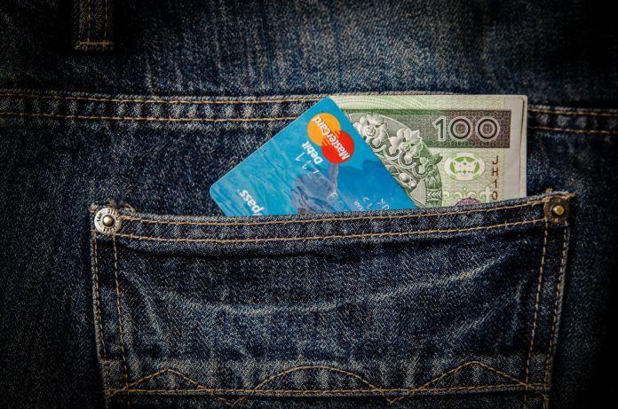 Anuluj Dług - Harnaś pomoże Ci odzyskać pieniądze
