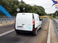 Bezpieczny Zakup Renault Kangoo ZE 33