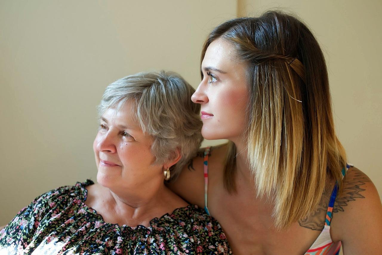 Anuluj Dług - dlaczego osoby starsze są wymarzonymi ofiarami?
