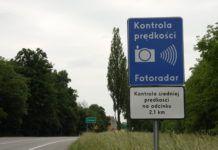 nowe znaki drogowe