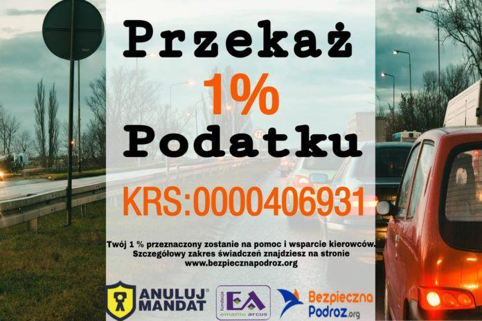 https://www.e-pity.pl/pity-2018/program-online-epity-2019-KRS-0000406931--26459