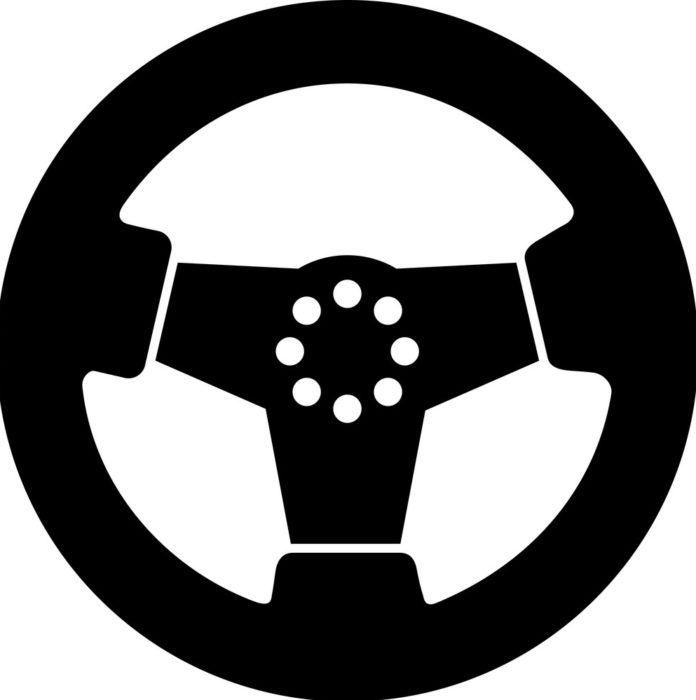 Partia Kierowców - Konferencja Inauguracyjna