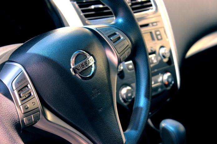 Nissan odrzuci propozycje