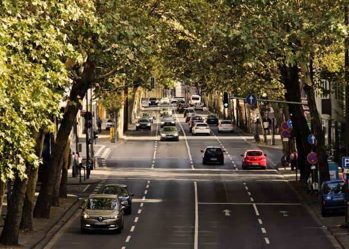EcoDriving, sztuka jazdy pozwalająca na wysoką oszczędność