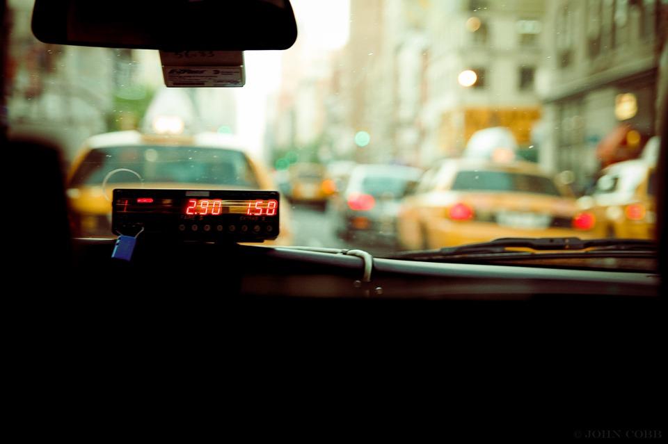 Lex Uber